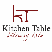 The Kitchen Table  Literary Arts Center